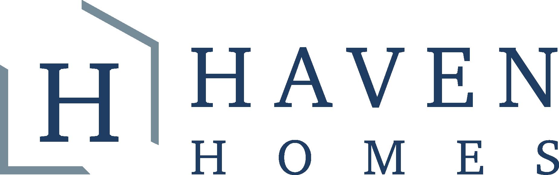 Haven-Homes-Logo.png