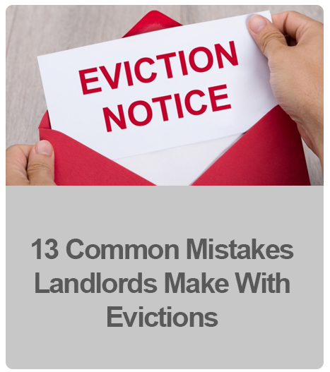 Eviction-Notice-Haven