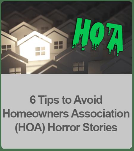 HOA-Haven