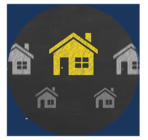 Haven-Homes-Ownership-Mindset